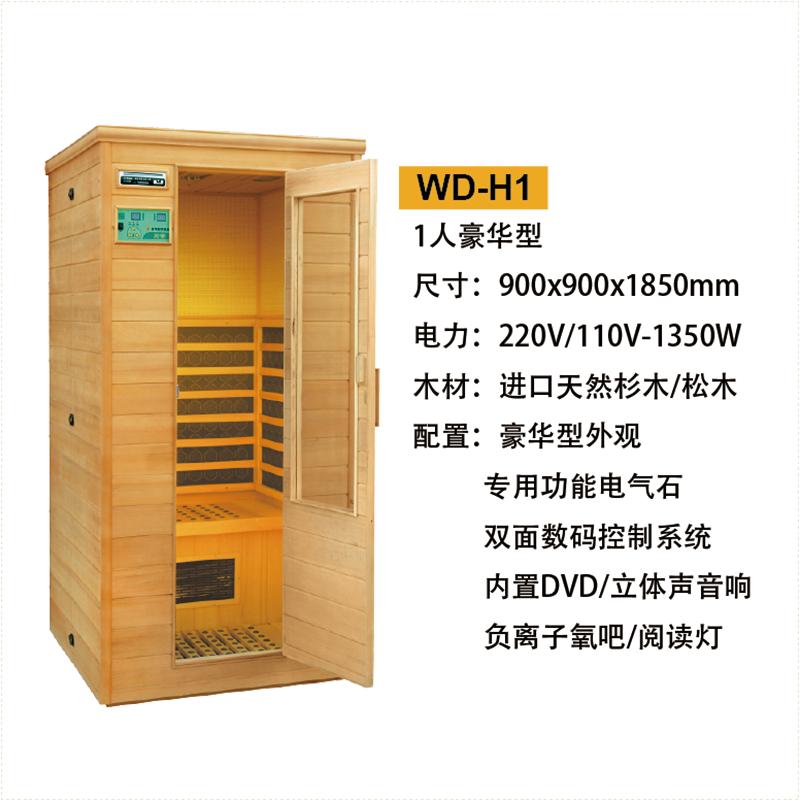 WD-H1
